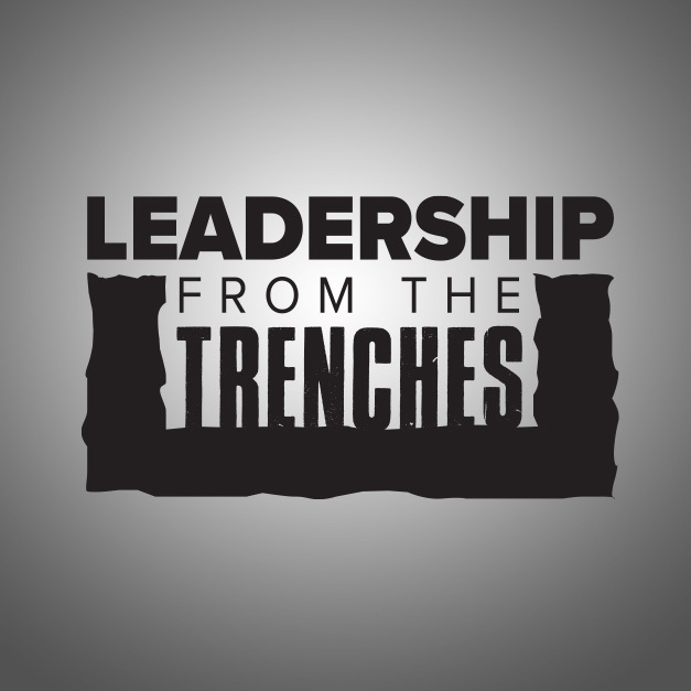 Speaker Trenches